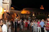Los Rosarios. Nuestro Virgen de los Dolores 18-9-2011_110