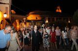 Los Rosarios. Nuestro Virgen de los Dolores 18-9-2011_111