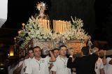 Los Rosarios. Nuestro Virgen de los Dolores 18-9-2011_119