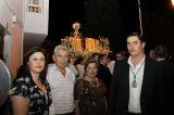Los Rosarios. Nuestro Virgen de los Dolores 18-9-2011_120