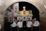 Los Rosarios. Nuestro Virgen de los Dolores 18-9-2011_122