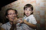 Los Rosarios. Nuestro Virgen de los Dolores 18-9-2011_124