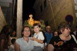 Los Rosarios. Nuestro Virgen de los Dolores 18-9-2011_125