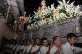 Los Rosarios. Nuestro Virgen de los Dolores 18-9-2011_129