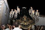 Los Rosarios. Nuestro Virgen de los Dolores 18-9-2011_132