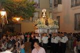 Los Rosarios. Nuestro Virgen de los Dolores 18-9-2011_135