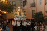 Los Rosarios. Nuestro Virgen de los Dolores 18-9-2011_136