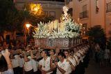 Los Rosarios. Nuestro Virgen de los Dolores 18-9-2011_137
