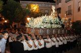 Los Rosarios. Nuestro Virgen de los Dolores 18-9-2011_138