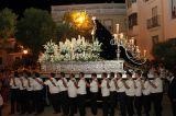 Los Rosarios. Nuestro Virgen de los Dolores 18-9-2011_139
