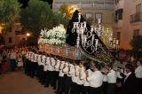 Los Rosarios. Nuestro Virgen de los Dolores 18-9-2011_140