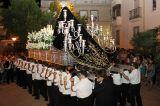 Los Rosarios. Nuestro Virgen de los Dolores 18-9-2011_141