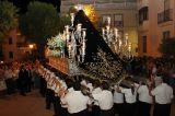 Los Rosarios. Nuestro Virgen de los Dolores 18-9-2011_142