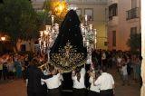 Los Rosarios. Nuestro Virgen de los Dolores 18-9-2011_144