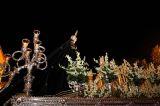 Los Rosarios. Nuestro Virgen de los Dolores 18-9-2011_145