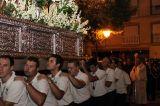 Los Rosarios. Nuestro Virgen de los Dolores 18-9-2011_146