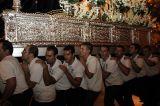 Los Rosarios. Nuestro Virgen de los Dolores 18-9-2011_147