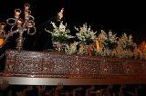 Los Rosarios. Nuestro Virgen de los Dolores 18-9-2011_149