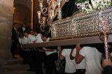 Los Rosarios. Nuestro Virgen de los Dolores 18-9-2011_150