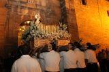 Los Rosarios. Nuestro Virgen de los Dolores 18-9-2011_151