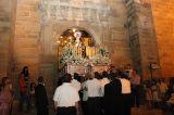 Los Rosarios. Nuestro Virgen de los Dolores 18-9-2011_152