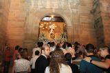 Los Rosarios. Nuestro Virgen de los Dolores 18-9-2011_153