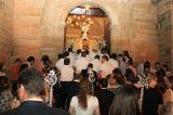 Los Rosarios. Nuestro Virgen de los Dolores 18-9-2011_154