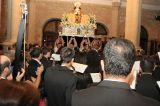 Los Rosarios. Nuestro Virgen de los Dolores 18-9-2011_156