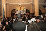 Los Rosarios. Nuestro Virgen de los Dolores 18-9-2011_157
