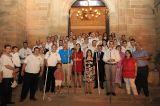 Los Rosarios. Nuestro Virgen de los Dolores 18-9-2011_158