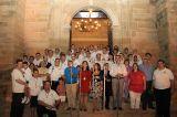 Los Rosarios. Nuestro Virgen de los Dolores 18-9-2011_159