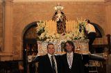 Los Rosarios. Nuestro Virgen de los Dolores 18-9-2011_160