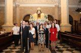 Los Rosarios. Nuestro Virgen de los Dolores 18-9-2011_81
