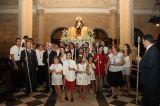Los Rosarios. Nuestro Virgen de los Dolores 18-9-2011_83