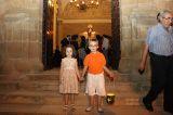Los Rosarios. Nuestro Virgen de los Dolores 18-9-2011_84