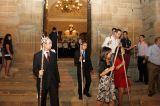 Los Rosarios. Nuestro Virgen de los Dolores 18-9-2011_85