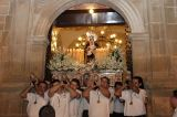 Los Rosarios. Nuestro Virgen de los Dolores 18-9-2011_87