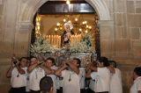 Los Rosarios. Nuestro Virgen de los Dolores 18-9-2011_88