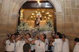 Los Rosarios. Nuestro Virgen de los Dolores 18-9-2011_89