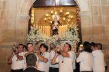 Los Rosarios. Nuestro Virgen de los Dolores 18-9-2011_90