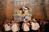 Los Rosarios. Nuestro Virgen de los Dolores 18-9-2011_91