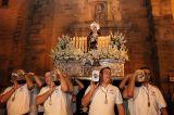 Los Rosarios. Nuestro Virgen de los Dolores 18-9-2011_93