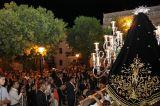 Los Rosarios. Nuestro Virgen de los Dolores 18-9-2011_94