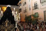 Los Rosarios. Nuestro Virgen de los Dolores 18-9-2011_95
