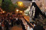 Los Rosarios. Nuestro Virgen de los Dolores 18-9-2011_96