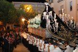 Los Rosarios. Nuestro Virgen de los Dolores 18-9-2011_97