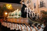 Los Rosarios. Nuestro Virgen de los Dolores 18-9-2011_98