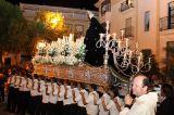 Los Rosarios. Nuestro Virgen de los Dolores 18-9-2011_99