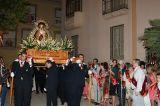 Los Rosarios. Virgen de la Cabeza. 4-09-2011_55