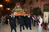 Los Rosarios. Virgen de la Cabeza. 4-09-2011_56
